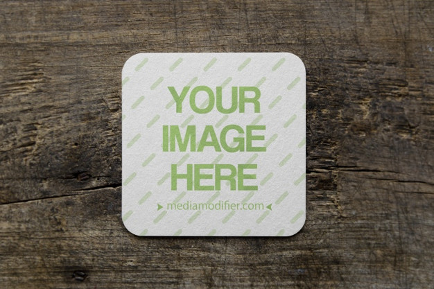 Event company singapore business card singapore se7en friday coasters are an ingenious way of making your mark no pun intended not only do they make for a fun business card they can also double as a well colourmoves