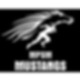 MPSM Mustangs Logo.png