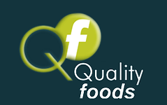 qfoods-logo.png