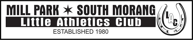MPSM Banner Logo.png