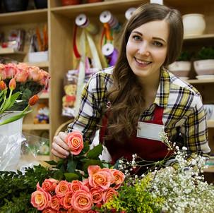 Tips For Floral Arrangements At Events