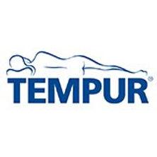 tempur-australia-pty-ltd-logo.jpg