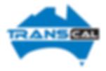Transcal Logo.png