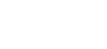 gatherr_delivery_logo@2x.png