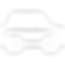 icons8-people_in_car_side_view.png