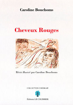 Cheveux rouges-Scan couverture(1)_edited