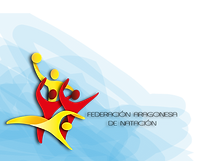 logo oficial fan.png