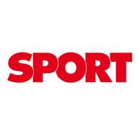 Sport. El deporte autonómico hace sentir su voz en el Consejo Superior de Deportes