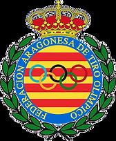 Logo-FATO-Fondo-Transparente.png