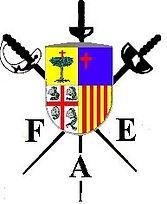 escudo_fae.jpg