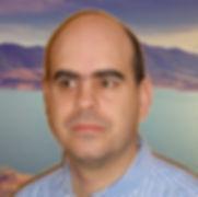 David_edited.jpg