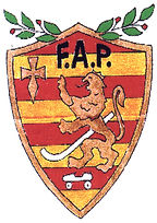 Logo Fed (1).jpg