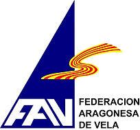 logofav.jpg