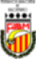 Logo Farbm RESOLUCION.png