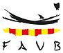 LOGOTIPO FAVB_001.png