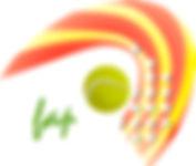 federacion aragonesa de padel 2019 vecto