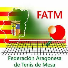 La Federación de Tenis de Mesa se incorpora a COFEDAR