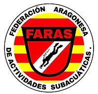 FARAS web.jpg