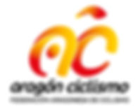 Logotipo-Aragon-Ciclismo.jpg