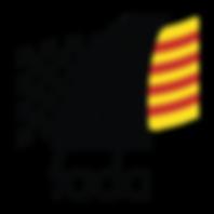 FADA adhesivos logotipo2.png