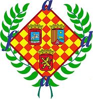 Escudo_FADA_acoplado.png