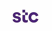 شعار-الاتصالات-stc-الجديد-1-1024x614.png