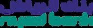 1024px-Riyad_Bank_logo.svg.png