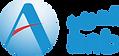 1280px-Anb_bank_logo.svg.png