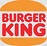 gratis-png-hamburguesa-hamburguesa-rey-c