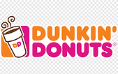 png-clipart-dunkin-donuts-iced-coffee-ca
