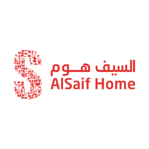 alsaif_home_logo.png