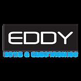 20170423122602_eddy-logo-400-en.png