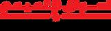 Tamimi-Markets-Logo.png
