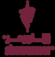 Shawarmer_New_Logo.png
