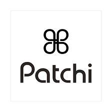 Patchi-Logo.jpg