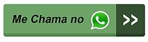 me chama no whatsapp.png