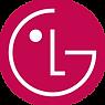 lg-logotipo.png