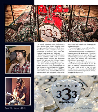 PWS-01.2015-Page-28.jpg