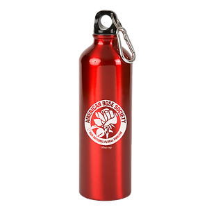 ARS waterbottle.png