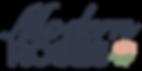 Modern-Roses-logo.png