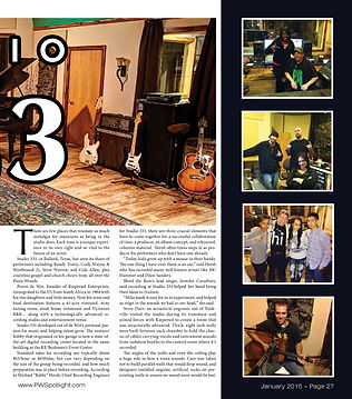 PWS-01.2015-Page-27.jpg