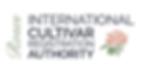 ICRA-logo.png
