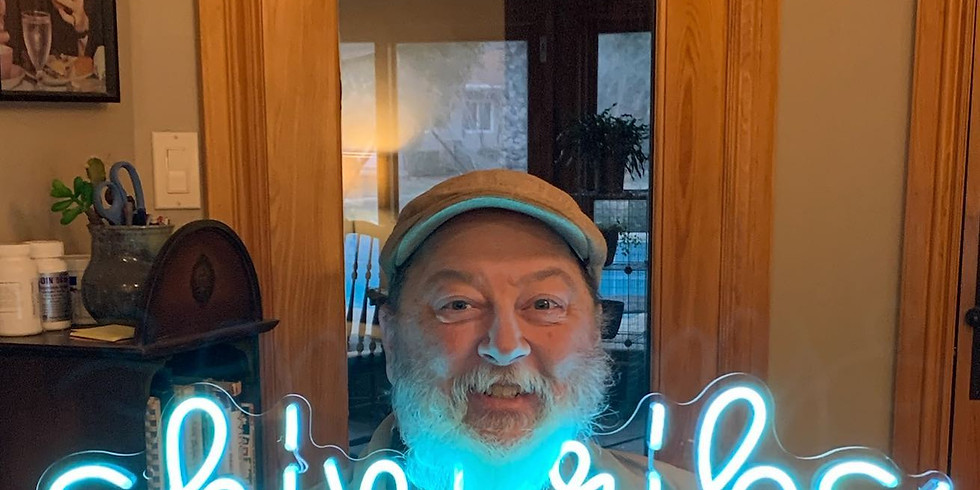 Shinyribs in the Red River District