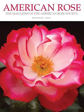 MayJun18-cover.jpg