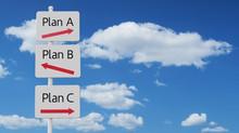 【美工社コラム014】看板広告設置・お問い合わせについて