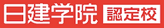 スクリーンショット 2020-04-06 10.28.40.png