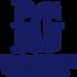 prgstore-logo.png