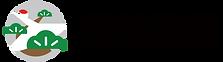tsurumatsu-logo-lo-05のコピー2.png