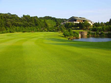 2019福島ジュニアオープンゴルフinフラシティいわき