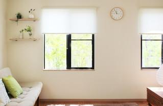 サッシ窓の種類や断熱性能について